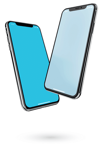 Click iPhone and Other Phone Repair Surrey